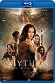 Mythica The Darkspore 2015