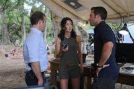 Hawaii Five 0 Season 6 Episode 20