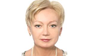 belaya_irina