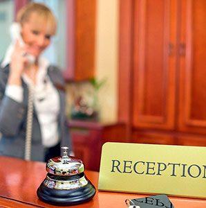 hotel_admin