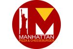 manhattan_pizza